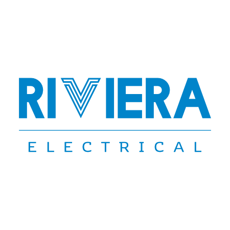Riviera Electrical Limited